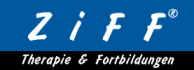 ZiFF-GmbH