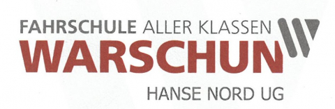Fahrschule Warschun Hanse-Nord UG