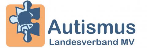 Landesverband Autismus M-V e.V.