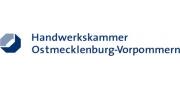 Handwerkskammer Ostmecklenburg-Vorpommern