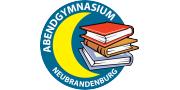 Abendgymnasium Neubrandenburg