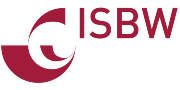 ISBW Institut für Sozialforschung und berufliche Weiterbildung gGmbH
