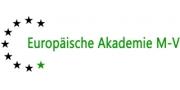 Europäische Akademie Mecklenburg-Vorpommern e.V.
