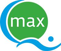 maxQ. im bfw - Unternehmen für Bildung.