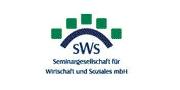 SWS Seminargesellschaft für Wirtschaft und Soziales mbH Neustrelitz