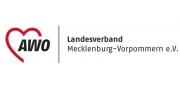 AWO Landesverband Mecklenburg-Vorpommern e. V.