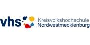 Kreisvolkshochschule Nordwestmecklenburg