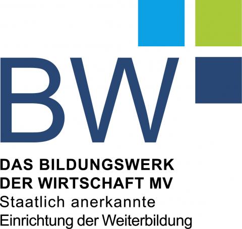 Bildungswerk der Wirtschaft (BdW) gGmbH