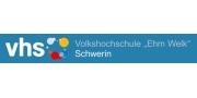 Volkshochschule EHM WELK Schwerin