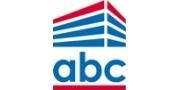 abc Bau - Ausbildungscentrum der Bauwirtschaft Mecklenburg-Vorpommern GmbH