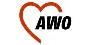 AWO-Soziale Dienste gGmbH-Westmecklenburg - Familienbildungsstätte
