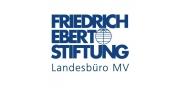 Friedrich-Ebert-Stiftung Landesbüro MV