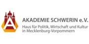 Akademie Schwerin e.V.