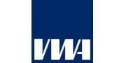 VWA Verwaltungs- und Wirtschaftsakademie M-V e. V.