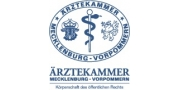 Ärztekammer Mecklenburg-Vorpommern
