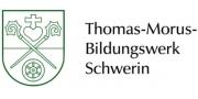 Thomas-Morus-Bildungswerk Schwerin