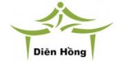 Dien Hong - Gemeinsam unter einem Dach e. V.