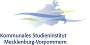 Kommunales Studieninstitut Mecklenburg-Vorpommern