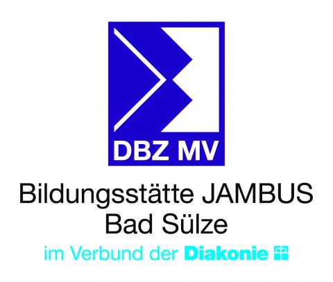 Diakonisches BildungsZentrum Mecklenburg-Vorpommern gGmbH