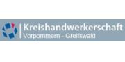 Kreishandwerkerschaft Vorpommern-Greifswald