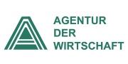 AGENTUR DER WIRTSCHAFT ADW - Geschäftsstelle Schwerin