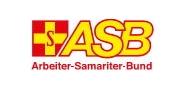 ASB Arbeiter Samariter Bund RV NORD-OST e. V.