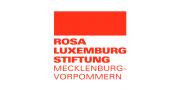 Rosa-Luxemburg-Stiftung (RLS) in M-V