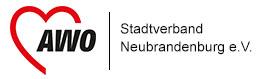 AWO Stadtverband Neubrandenburg e. V.