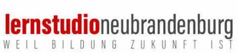 Lernstudio Neubrandenburg