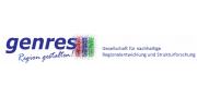 genres - Gesellschaft für nachhaltige Regionalentwicklung und Strukturforschung e.V.