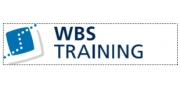 WBS TRAINING AG Schwerin