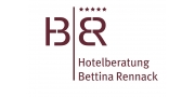 Hotelberatung Bettina Rennack