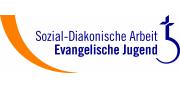 Stiftung Sozial-Diakonische Arbeit - Evangelische Jugend