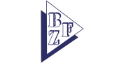 Berufsförderungszentrum e. V. (BFZ) Ueckermünde