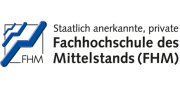 Fachhochschule des Mittelstands (FHM) Schwerin - University of Applied Sciences