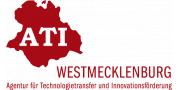 ATI Westmecklenburg GmbH