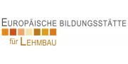 Europäische Bildungsstätte für Lehmbau Wangelin gGmbH