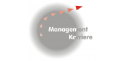 Management & Karriere