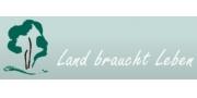 LAND-FRAUENVERBAND Mecklenburg-Vorpommern e. V.