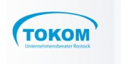 TOKOM-Partner Rostock GmbH