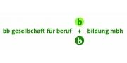 bb gesellschaft für beruf + bildung mbh mecklenburg-vorpommern