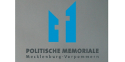 Politische Memoriale e.V.
