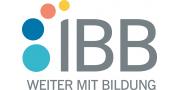 Institut für Berufliche Bildung / IBB - Standort Rostock
