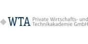 WTA Private Wirtschafts- und Technikakademie GmbH
