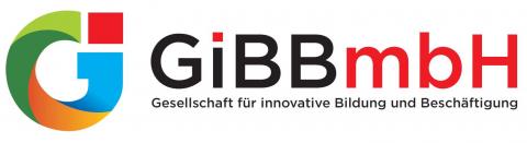 GiBB - Gesellschaft für innovative Bildung und Beschäftigung mbH