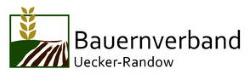 Bauernverband Uecker-Randow e.V.