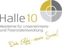 Halle10 GmbH