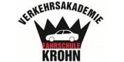 Verkehrsakademie & Fahrschule Krohn