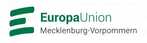 Europa-Union Mecklenburg-Vorpommern e. V.