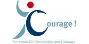 Netzwerk für Demokratie und Courage